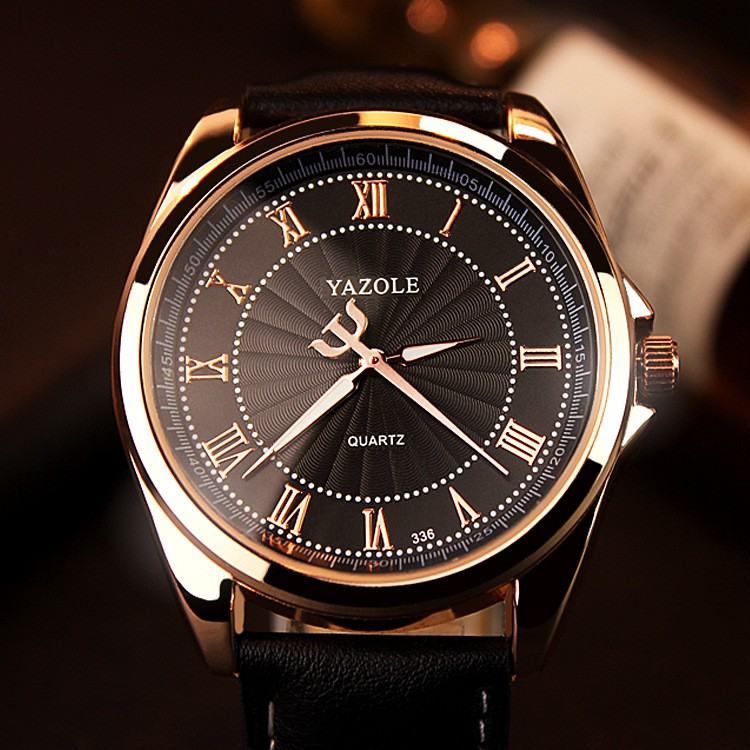 90a88c4bc72 LIANDU Relogio Masculino Men Watches Top Brand Luxury Fashion Business  Watch