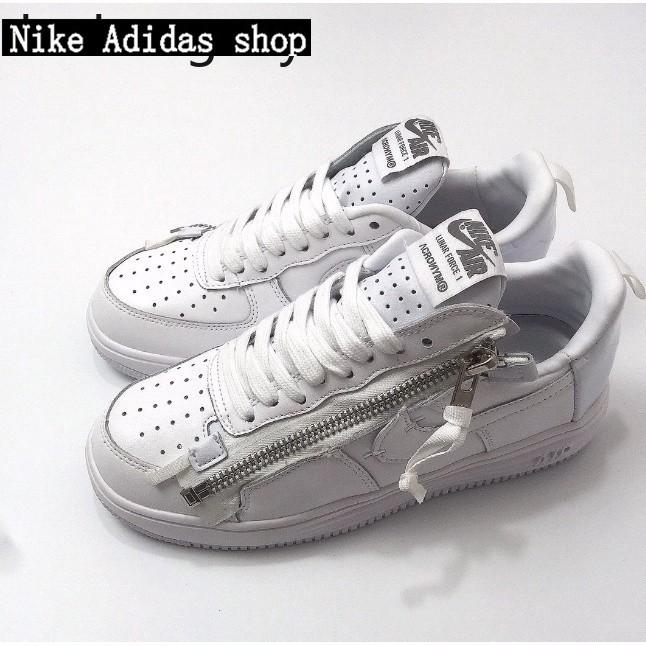 1 Low Lunar 302 Canvas Nike 45 Shoes 36 Casual Force Duckboot tsroChxQdB