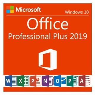 VMware Workstation Pro 15 2019 | Official Download