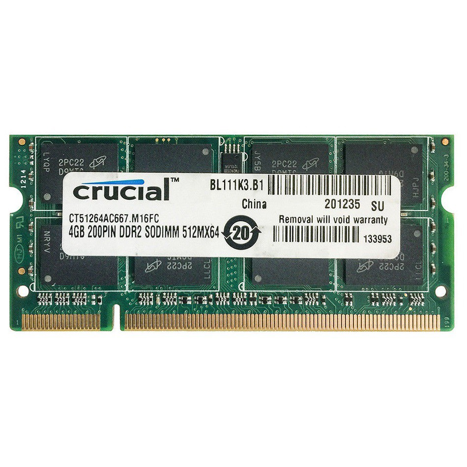 Explore 4gb Ddr2 Product Offers And Prices Shopee Malaysia Ram Sodimm 2gb Laptop Pc6400