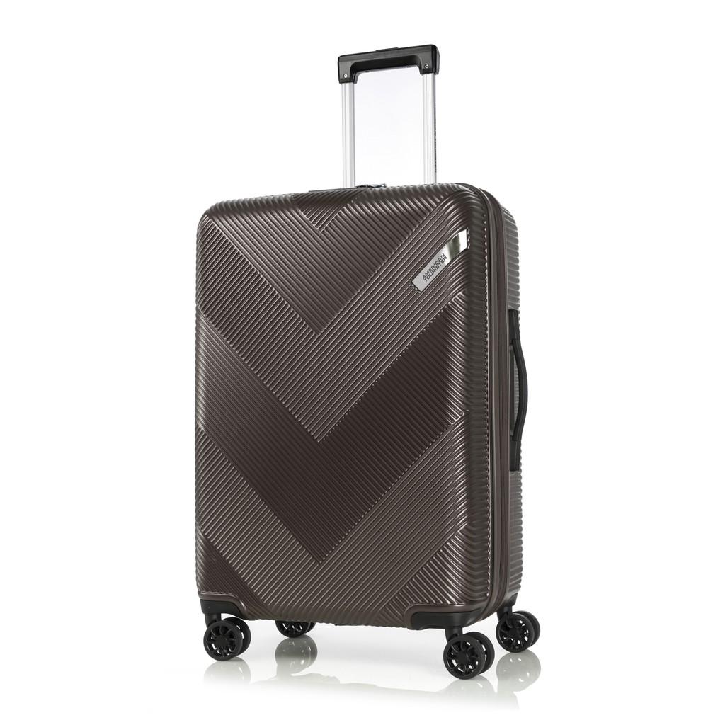 American Tourister  HYGGE  Spinner 69/25 EXP TSA Luggage