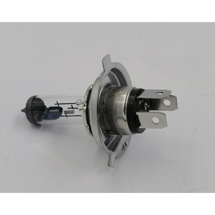 BBLH4100W-H4 12V 100/90W BULB (L)