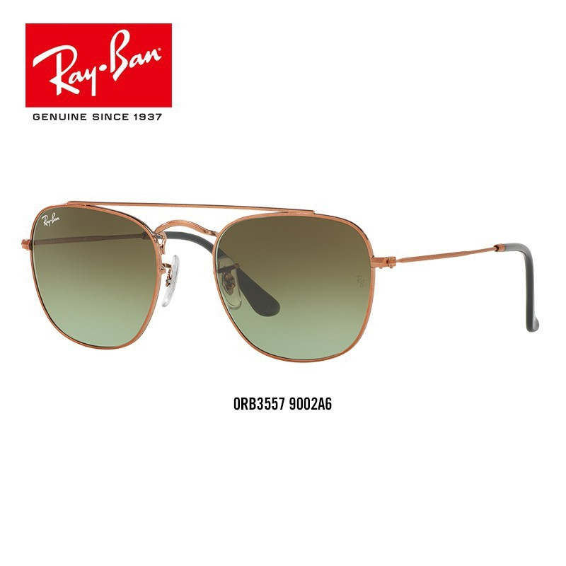 76a8769ec ProductImage. ProductImage. fashion retro Ray-Ban driving men and women  glasses ...