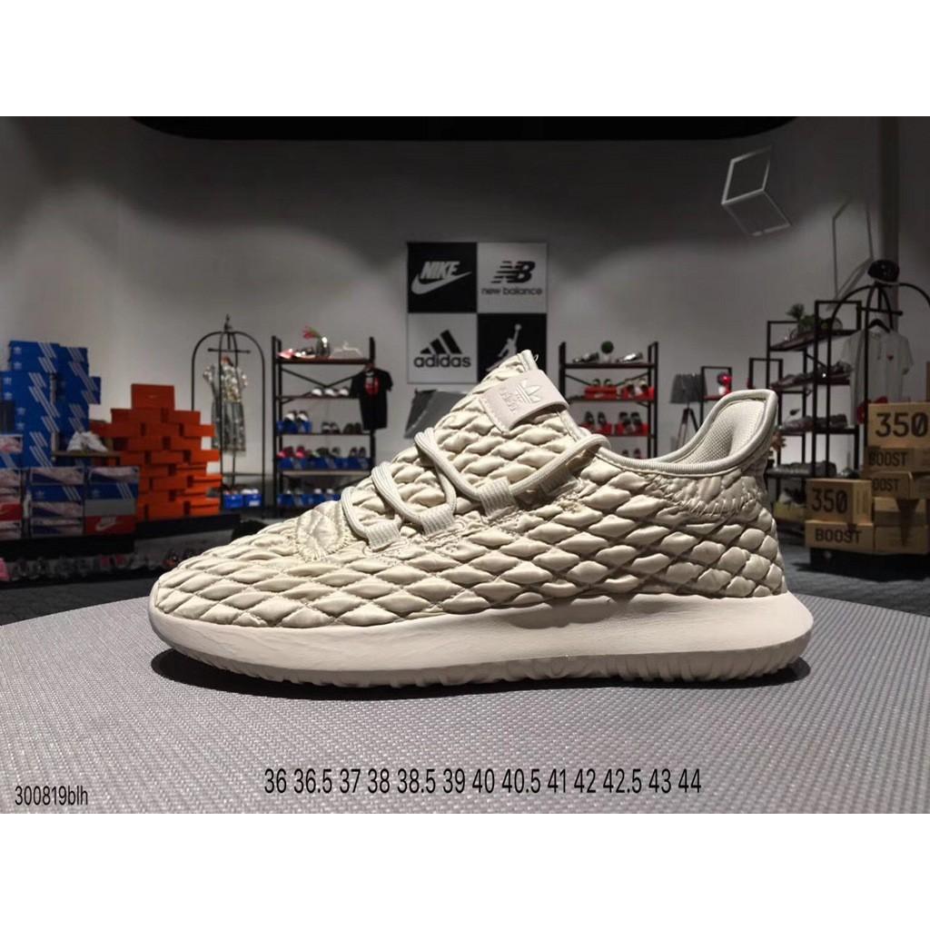 9d879c1c00e Adidas x KZK Campus leisure sports shoes sneakers men women 36-44 ...
