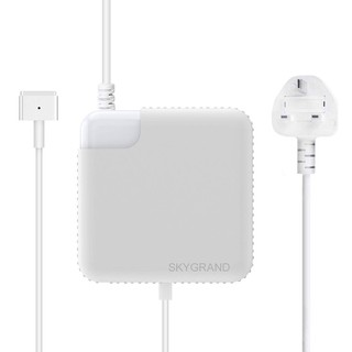 2014 KYTD Compatible with Macbook Pro Charger 85W Magsafe 2