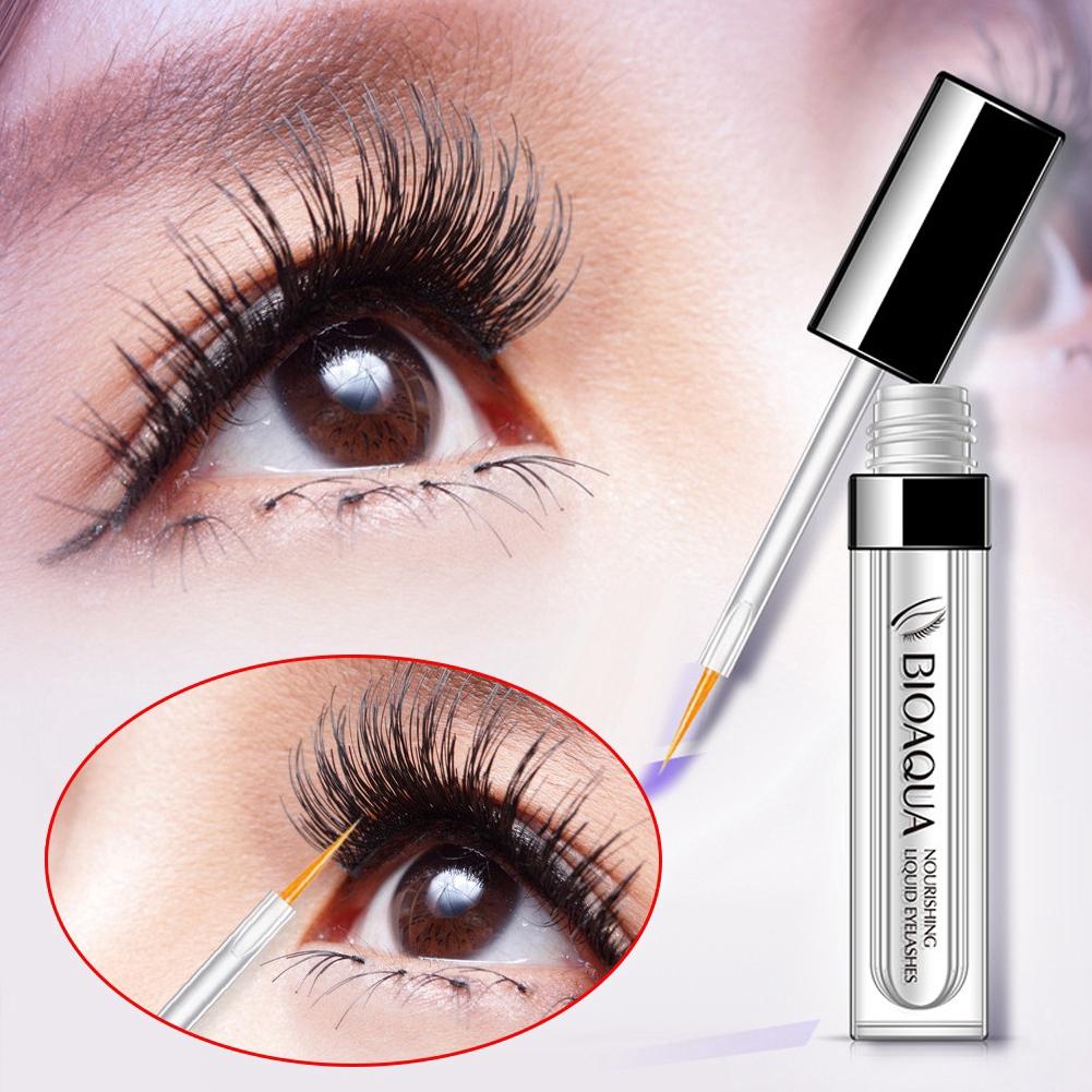 716c08ddbb0 Eyelash Nourishing Liquid Growth Serum Gel Mascara Essence Eyelash Enhancer  Long | Shopee Malaysia