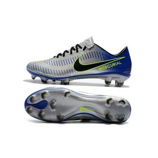 competitive price e9881 0dcc9 Nike Mercurial Vapor Neymar 2018 Signature Boots | Shopee ...