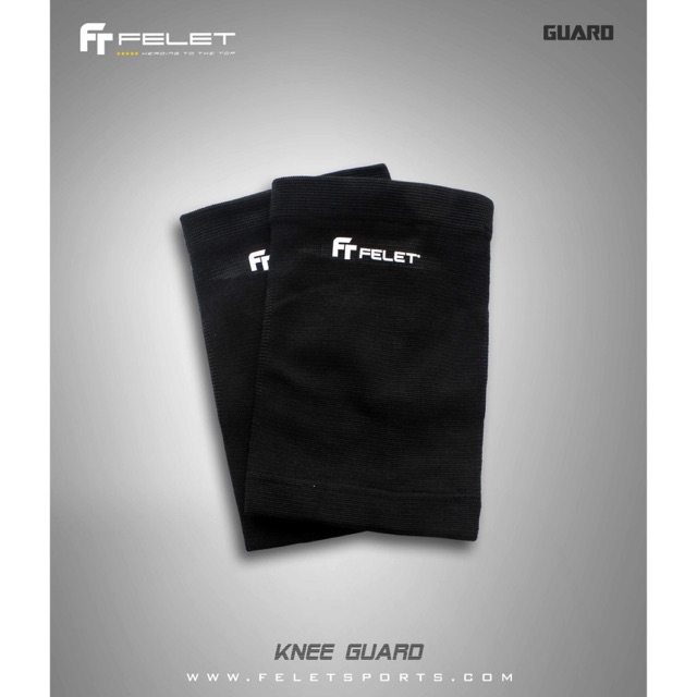 Felet Kneew Guard Support Protection Flexibility