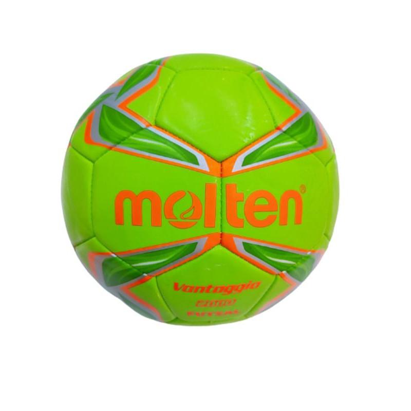Original Molten Vantaggio Futsal Ball !!  !! Free Net And Needle !!  !!