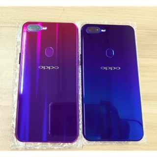 NEW ARRIVAL】Oppo F9 New OEM set 🔥HOT SELLING🔥 | Shopee Malaysia
