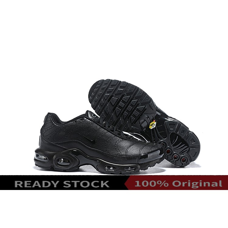 official photos quite nice 100% high quality Original Nike Air Max Plus Tn plus Ultra Se Men's Breathable Running Shoes  Sports Sneakers Trainers outdoor 815994-101