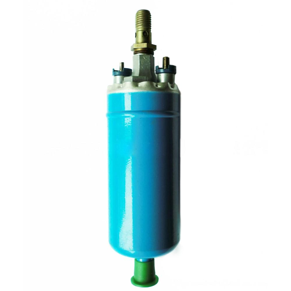 12V  Electrothermal Hoop Oil Diesel Filter Heater