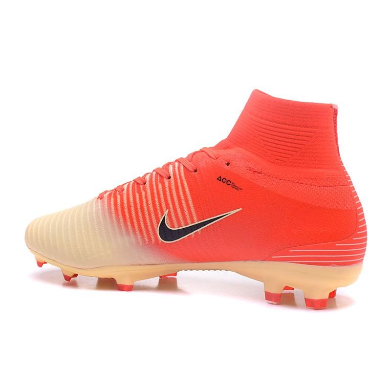 Buy Nike Men 's Mercurial Victory VI CR7 IC Indoor Soccer Shoe