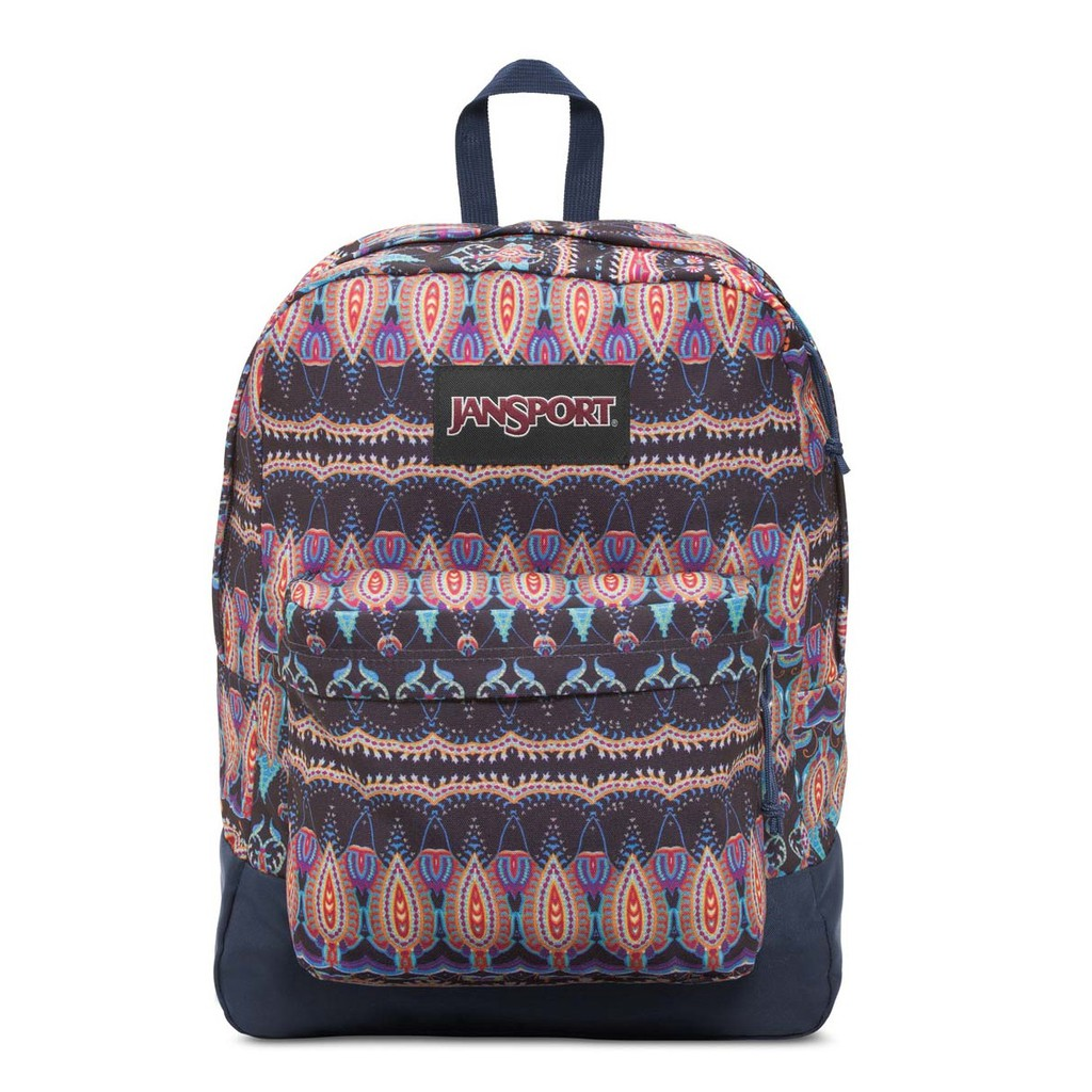 791578eb64e ProductImage. ProductImage. Sold Out. Jansport Black Label Superbreak  Backpack ...