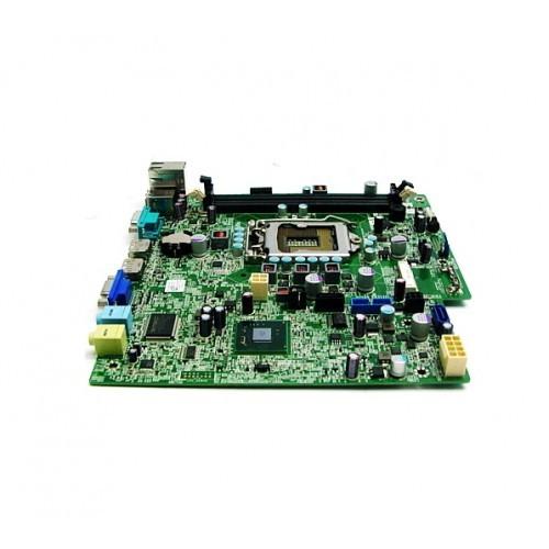 Dell Optiplex 7010 Motherboard Intel LGA 1155 Socket V8WGR 0V8WGR /& 4GB Ram
