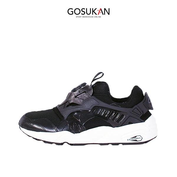 87a9a69e92742d Puma Men s Disc Blaze Lite Sneakers (359516-04)  K4