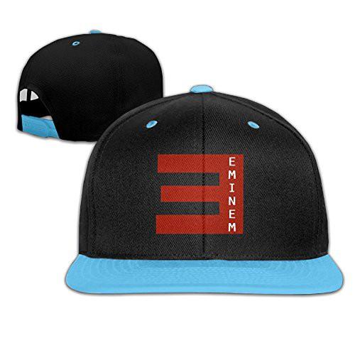 Kids Childs Boys Girls Adjustable Low Profile 6 Panel Cotton Baseball Cap Hat