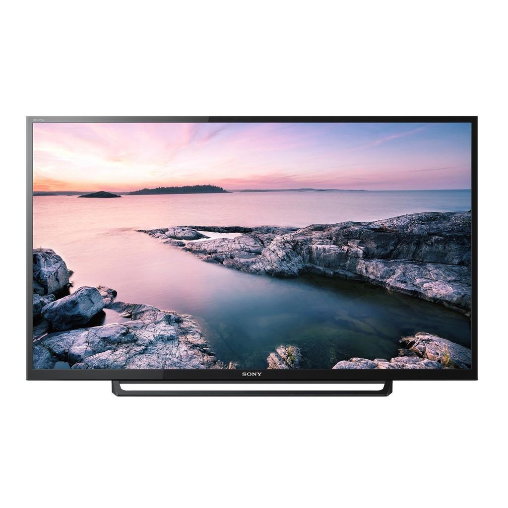 Sony Led Tv 40 Kdl 40r350e Shopee Malaysia