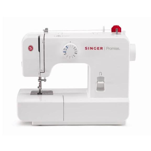 Sewing Machine Needle 2045 1114 Jarum Emas Original Singer