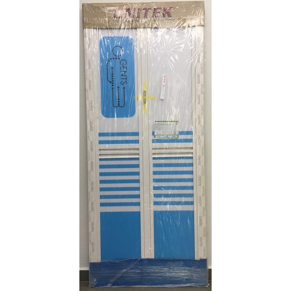 ONITEK Bi Fold Door (N-Pro C series)