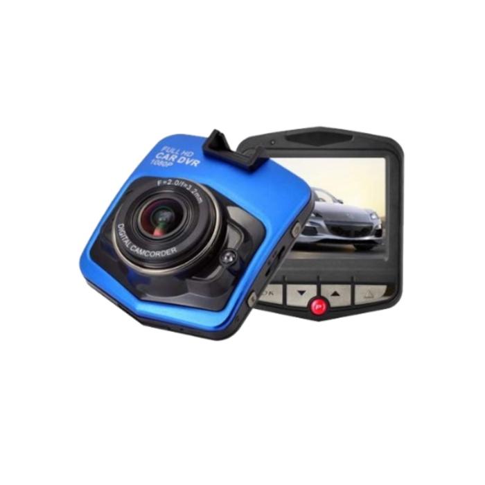 [FREE GIFT] - Camcorder / Car Camera