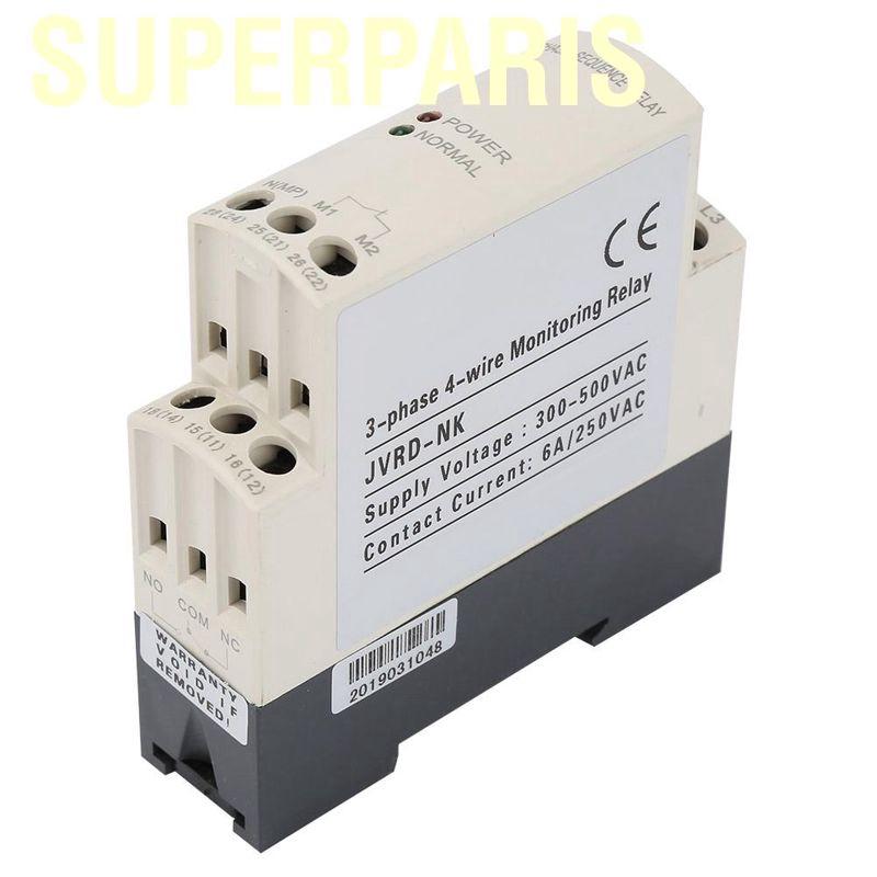 Pack of 100 RES SMD 4.53KOHM 0.1/% 1//16W 0402 ERA-2ARB4531X
