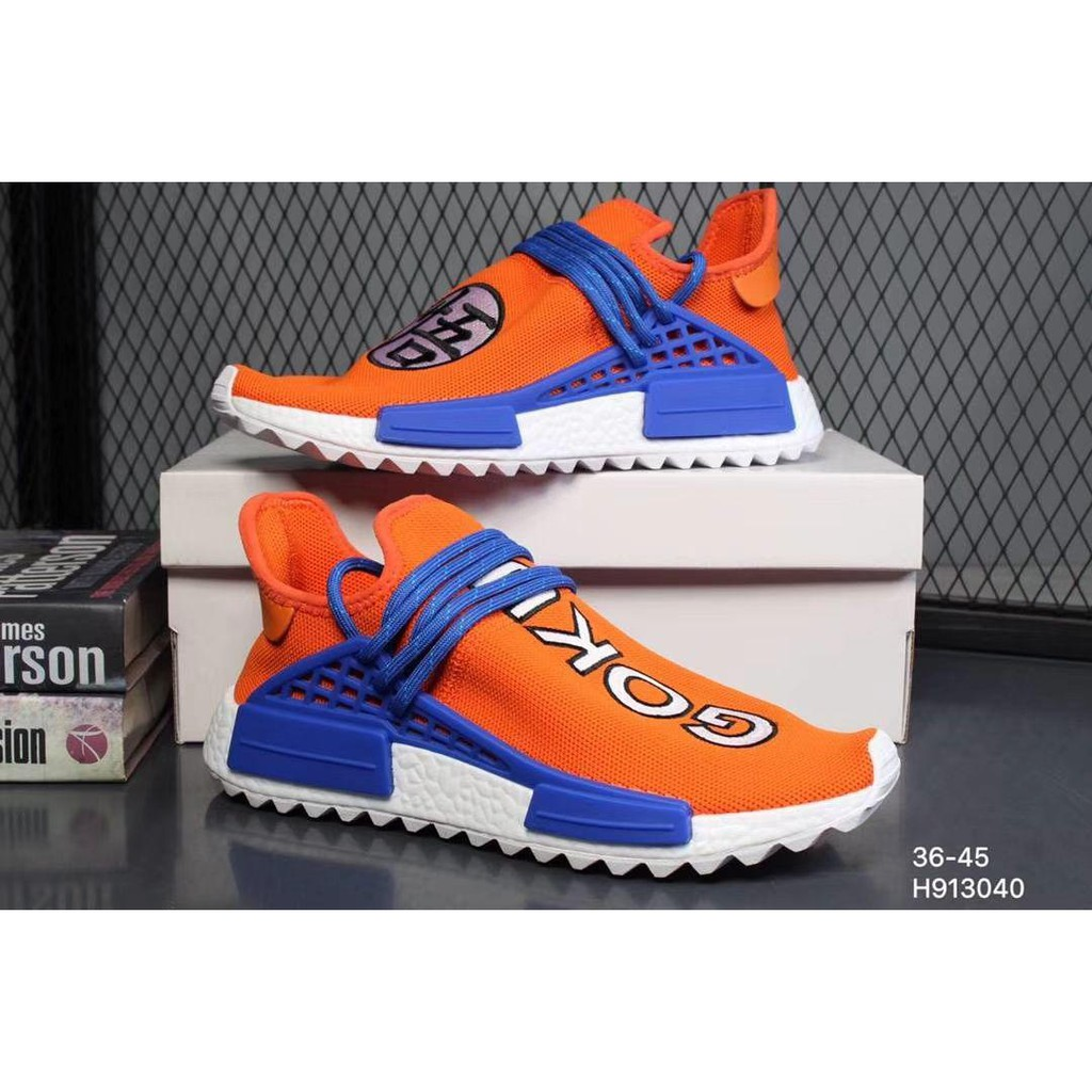7c83678d6ce823 dragon ball - Prices and Promotions - Men s Shoes Feb 2019