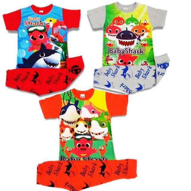 3accaeb82 Buy Kids Fashion Online - Toys
