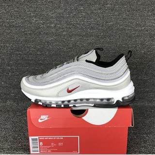 Genuine special sales Nike Air Max 97 Ultra 17 genuine