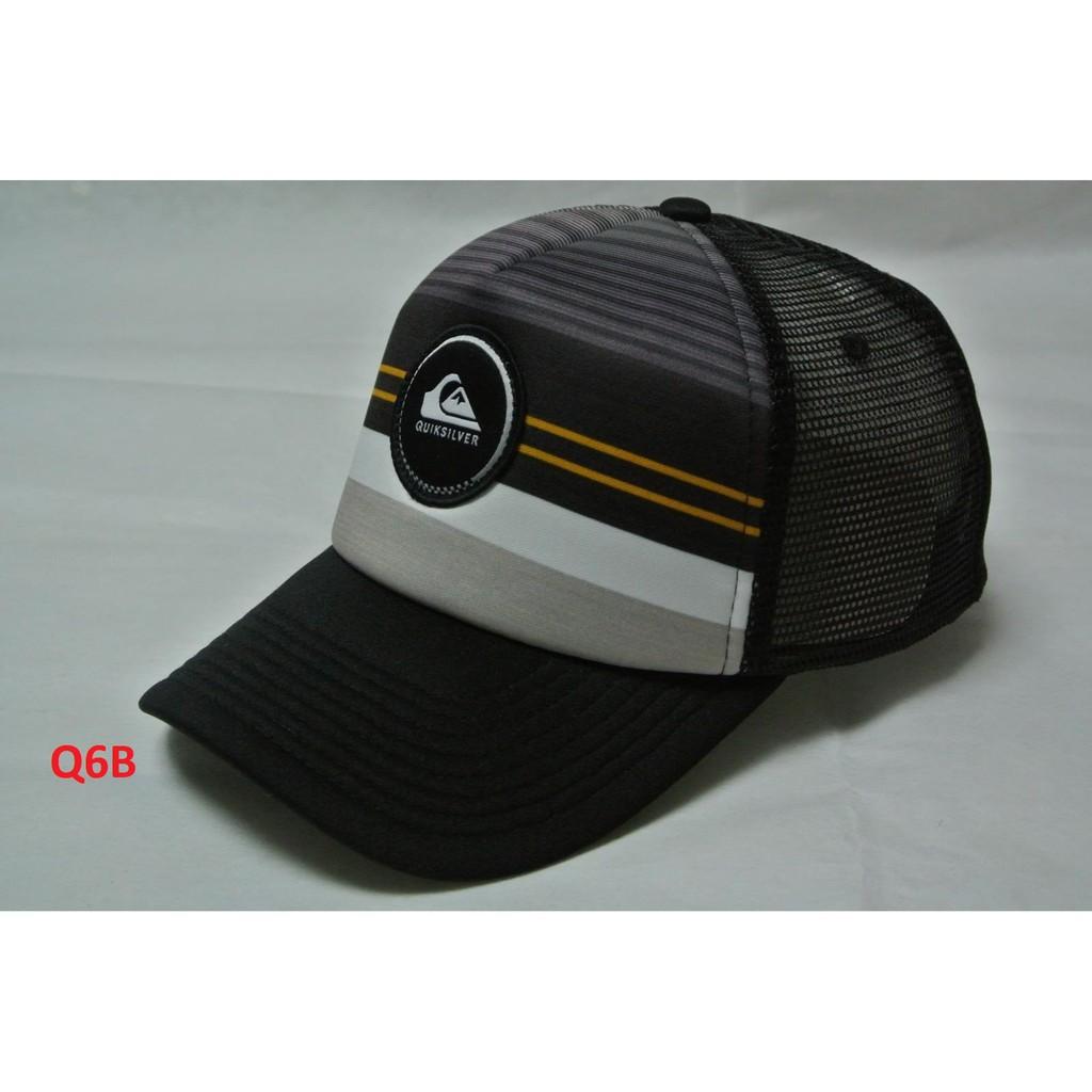 53c81bd9863f6 Fila golf original trucker cap topi snapback