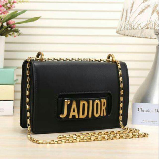 handbag jadior  befa61195335f