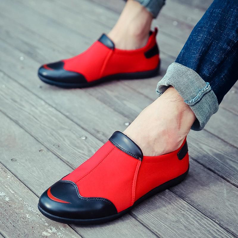 Adidas Y3 sandals women men Korean Casual Beach Sandal kid shoes ... 2d3f0d11e