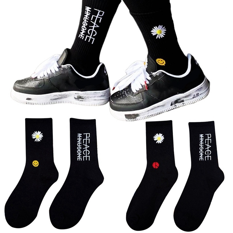 Dragons Unisex Funny Casual Crew Socks Athletic Socks For Boys Girls Kids Teenagers