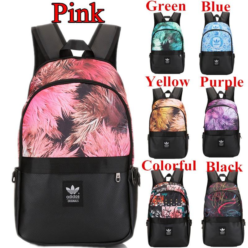 5733b0ea4f38 NEW Supreme Backpack Unisex High Quality Waterproof Laptop School Bag