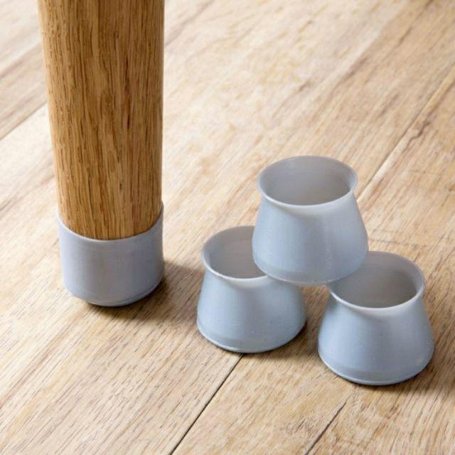 Home Decor Foot Cover Fashion Chair Sock Furniture Sleeve Floor Table Leg