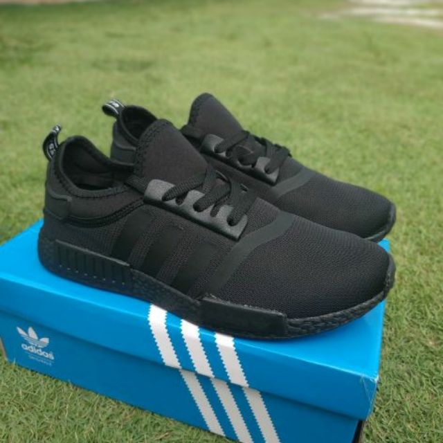 724fde9a18771 ProductImage. ProductImage. 🔥Readystock Adidas Nmd ...