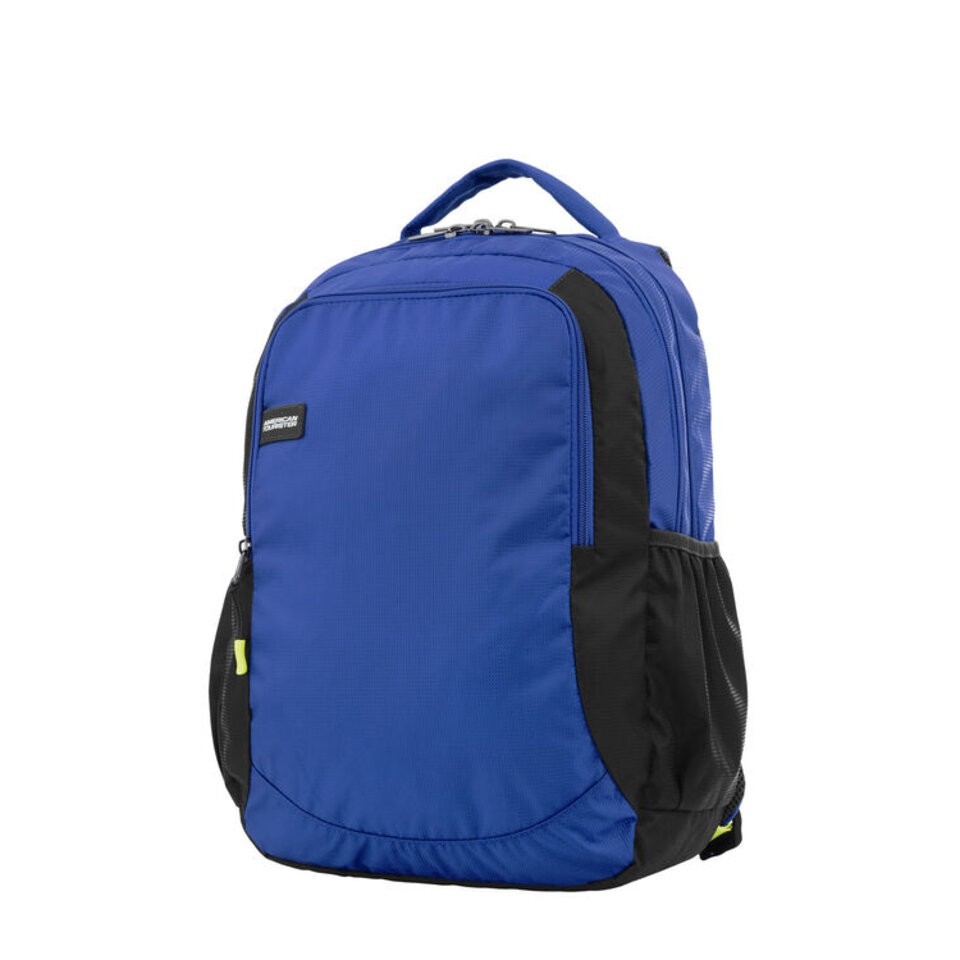 American Tourister TANGO+ Backpack 5 A BLUE