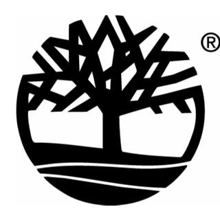 Timberland 20% OFF