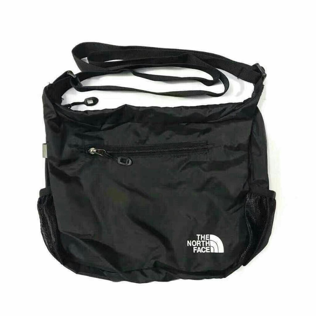 fcdf884d08 PORTER Sling Messenger Bag-Ready Stock