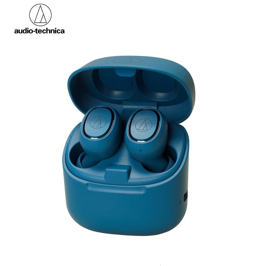 Audio-Technica ATH-CK3TW Wireless In-Ear Headphones