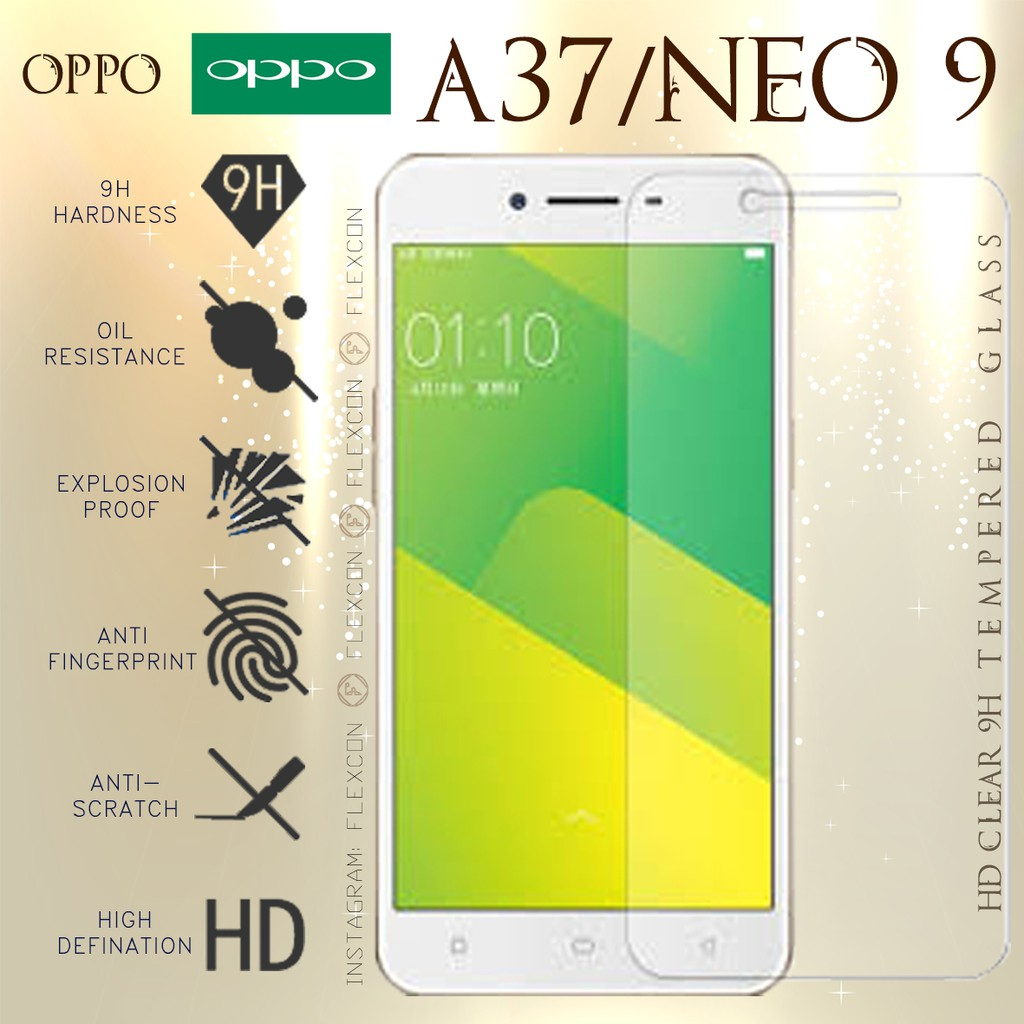 Oppo F7 Anti Crack Protection Transparent Clear Soft Silicone Tpu Softshell Samsung A3 2016 A310 Silikon Shockproff Shock Case Phone Shopee Malaysia