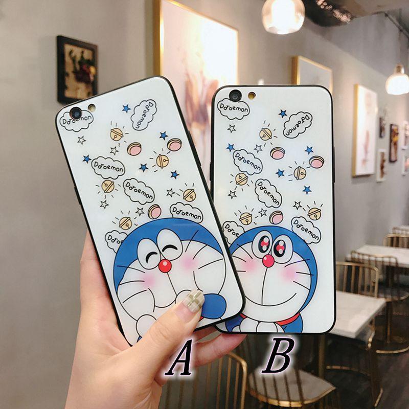 XIAOMI 6 8 8SE 5X 6X MAX2 MAX3 Doraemon Cartoon Soft Silicone Phone Case Cover | Shopee Malaysia