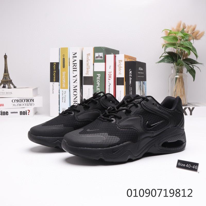 nike vapormax 2020 white Cheap Nike Air Max Shoes 1 90 95 97