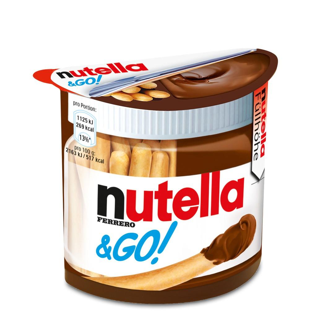 Nestle Milo Activ Go Kosong 30g X 18s 2 Packs Shopee Malaysia Susu 1 Kg