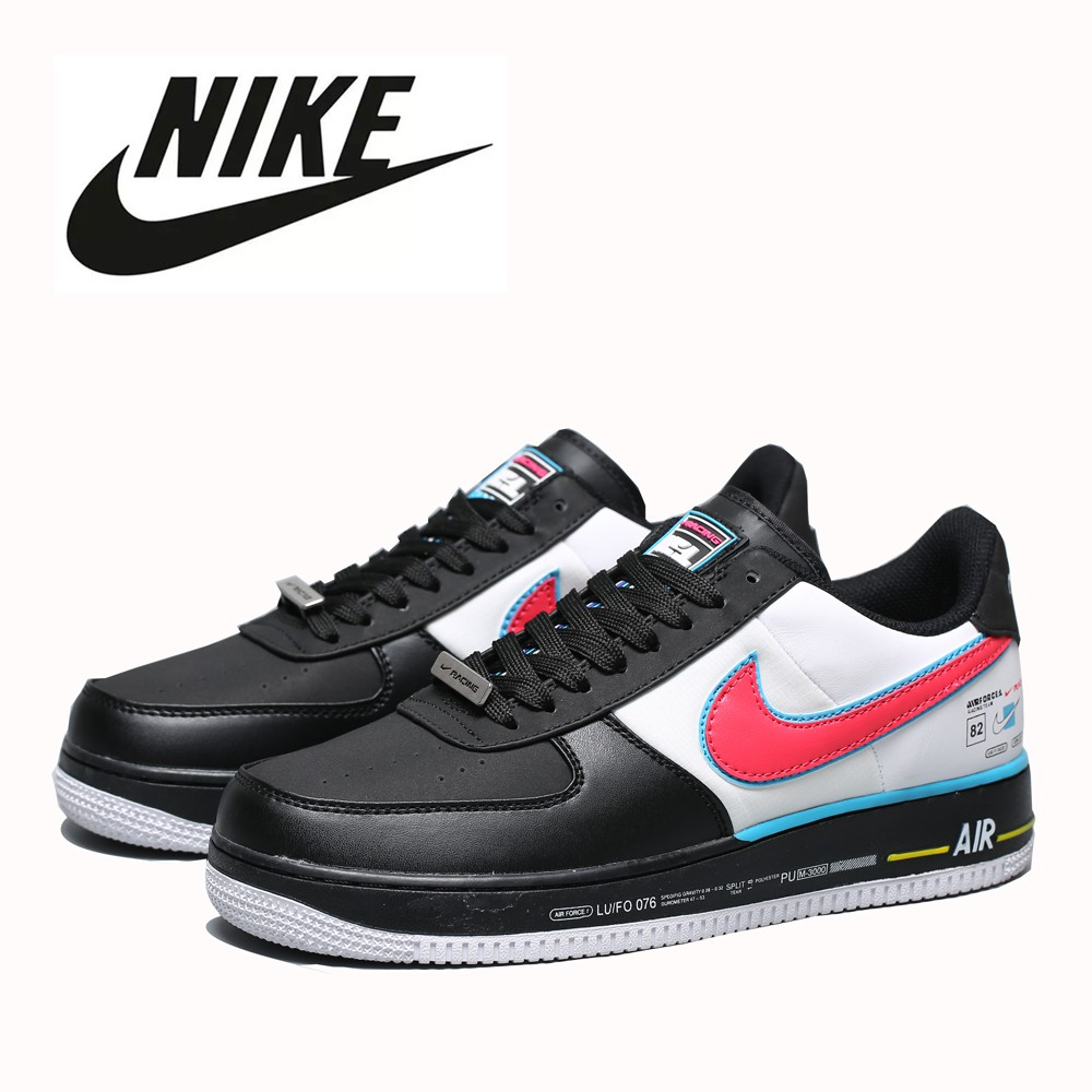 outlet store 9b307 62fa1 Nike Air Force 1 AS QS AF1 Fashion Sport Shoes 36-45