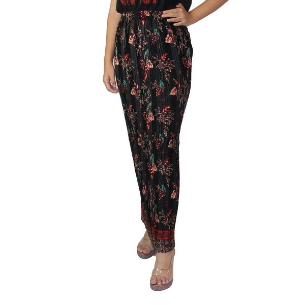 Batik sarong prisket