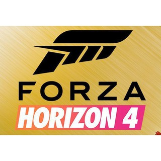 Forza Horizon 4 Ultimate PC [self-activation]+ Multiplayer | Shopee