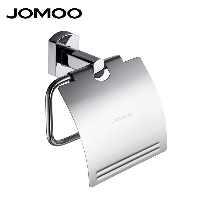 Jomoo Bathroom Toilet Paper Holder Roll Tissue Holders Accessories Br Design Quality