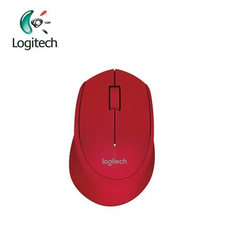 0fb3800d623 ... Logitech M280 Wireless Mouse Support USB Nano Receiver 1000dpi Windows  10/8/7. like: 1