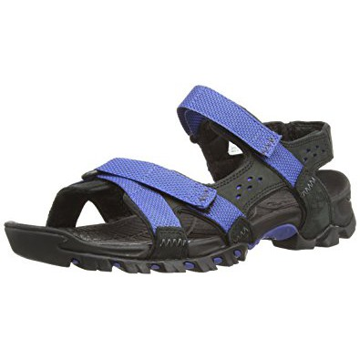 926995011c timberland sandal - Prices and Promotions - Men s Shoes Jan 2019 ...